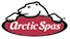 Arctic Spas Edmonton South - Hot Tubs - Engineered for the Worlds Harshest Climates